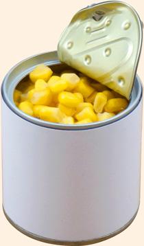 冷凍 コーン レシピ
